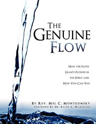 The Genuine Flow (Paperback)