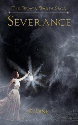 Severance (Paperback)