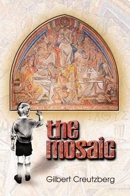 The Mosaic (Paperback)