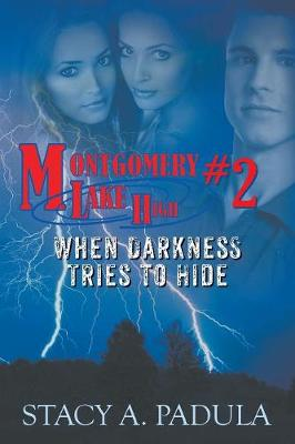 Montgomery Lake High #2-When Darkness Tries to Hide (Paperback)