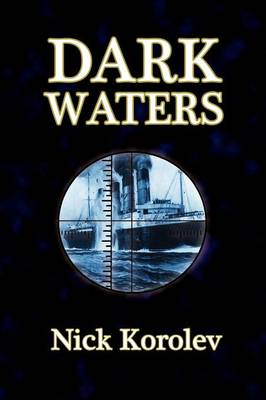 Dark Waters (Paperback)
