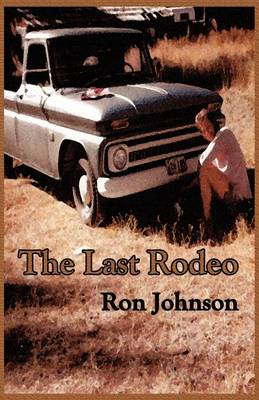 The Last Rodeo (Paperback)