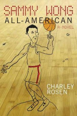 Sammy Wong, All-american (Paperback)