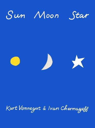 Sun Moon Star (Hardback)