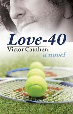 Love-40 (Paperback)