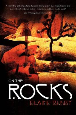 On the Rocks (Paperback)