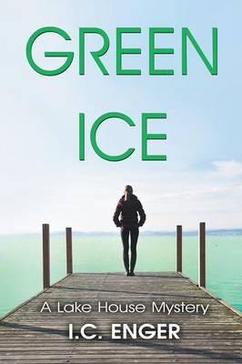 Green Ice (Paperback)