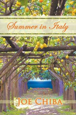Summer in Italy (Paperback)