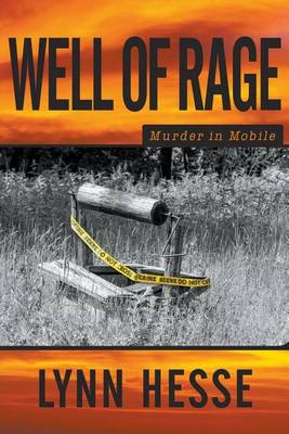 Well of Rage (Paperback)