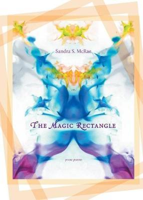 The Magic Rectangle (Paperback)
