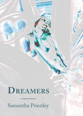 Dreamers (Paperback)