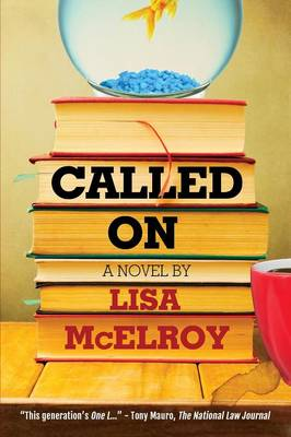 Called on (Paperback)