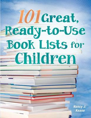 101 Great, Ready-to-Use Book Lists for Children (Paperback)