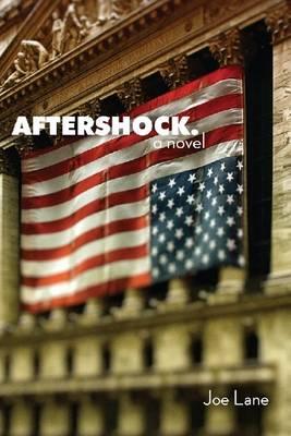 Aftershock: A Novel (Paperback)