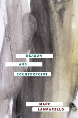 Reason and Counterpoint (Paperback)