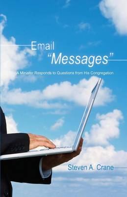Email Messages (Paperback)