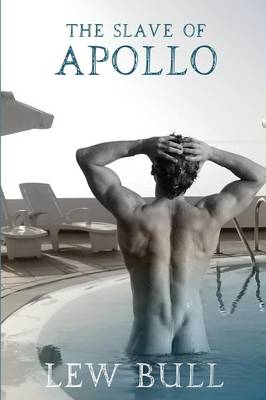 The Slave of Apollo (Paperback)