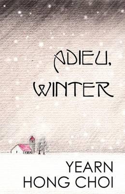 Adieu, Winter (Paperback)