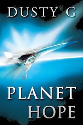 Planet Hope (Paperback)