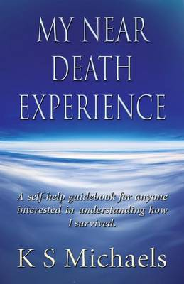 My Near Death Experience (Paperback)
