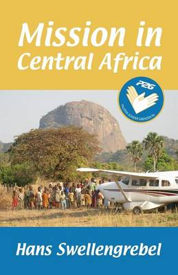 Mission in Central Africa (Paperback)