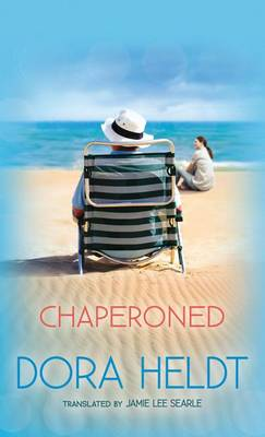 Chaperoned (Paperback)