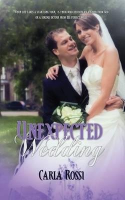 Unexpected Wedding (Paperback)