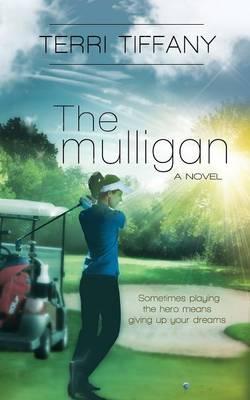 The Mulligan (Paperback)