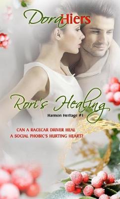 Rori's Healing (Paperback)
