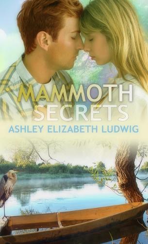 Mammoth Secrets (Paperback)