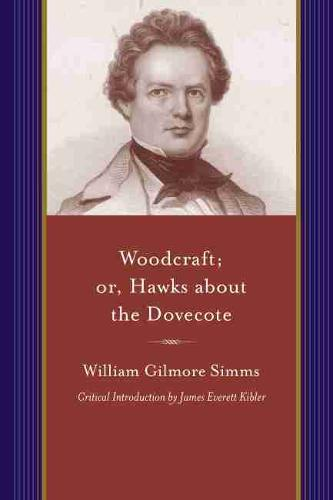 Woodcraft - A Project of the Simms Initiatives (Paperback)