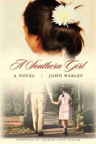 A Southern Girl: A Novel - Story River Books (Hardback)