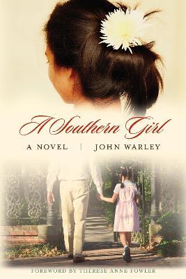 A Southern Girl: A Novel - Story River Books (Paperback)