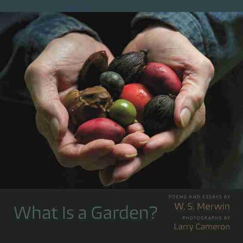 What Is a Garden? (Hardback)