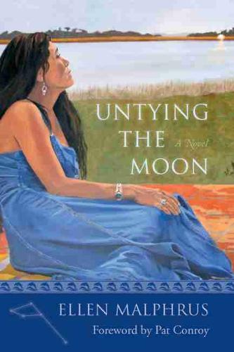 Untying the Moon: A Novel - Story River Books (Hardback)