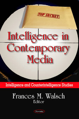 Intelligence in Contemporary Media (Paperback)