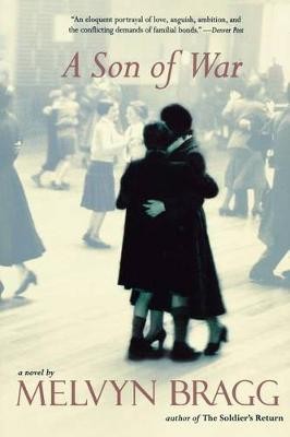 A Son of War (Paperback)