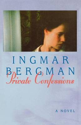Private Confessions (Paperback)