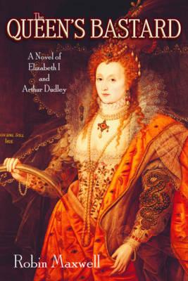 The Queen's Bastard (Paperback)