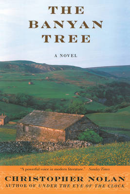 The Banyan Tree (Paperback)