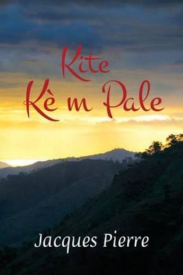 Kite Ke M Pale (Paperback)