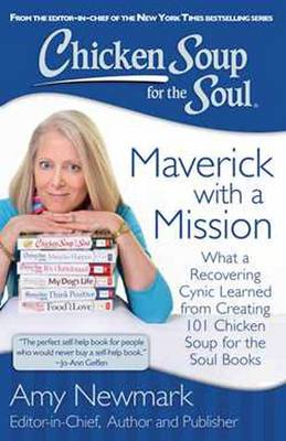 Chicken Soup for the Soul: Simply Happy: A Crash Course in Chicken Soup for the Soul Advice and Wisdom (Paperback)