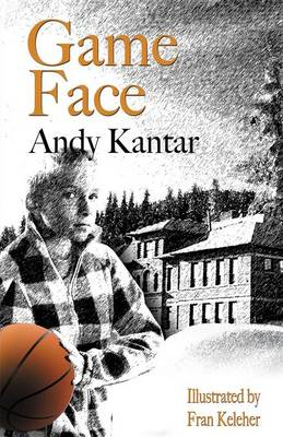 Game Face (Paperback)