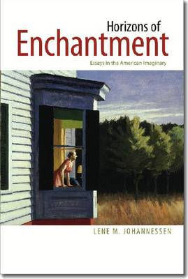 Horizons of Enchantment (Paperback)