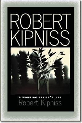 Robert Kipniss (Hardback)