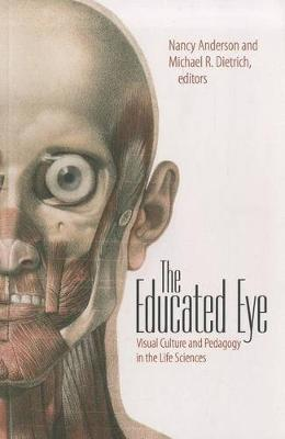 The Educated Eye (Paperback)