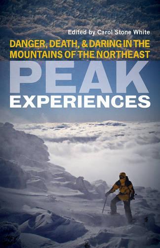 Peak Experiences (Paperback)