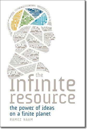 The Infinite Resource (Hardback)