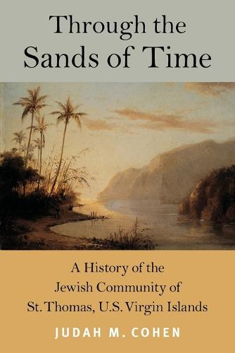 Through the Sands of Time (Paperback)