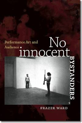 No Innocent Bystanders (Hardback)